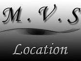 MVS Location